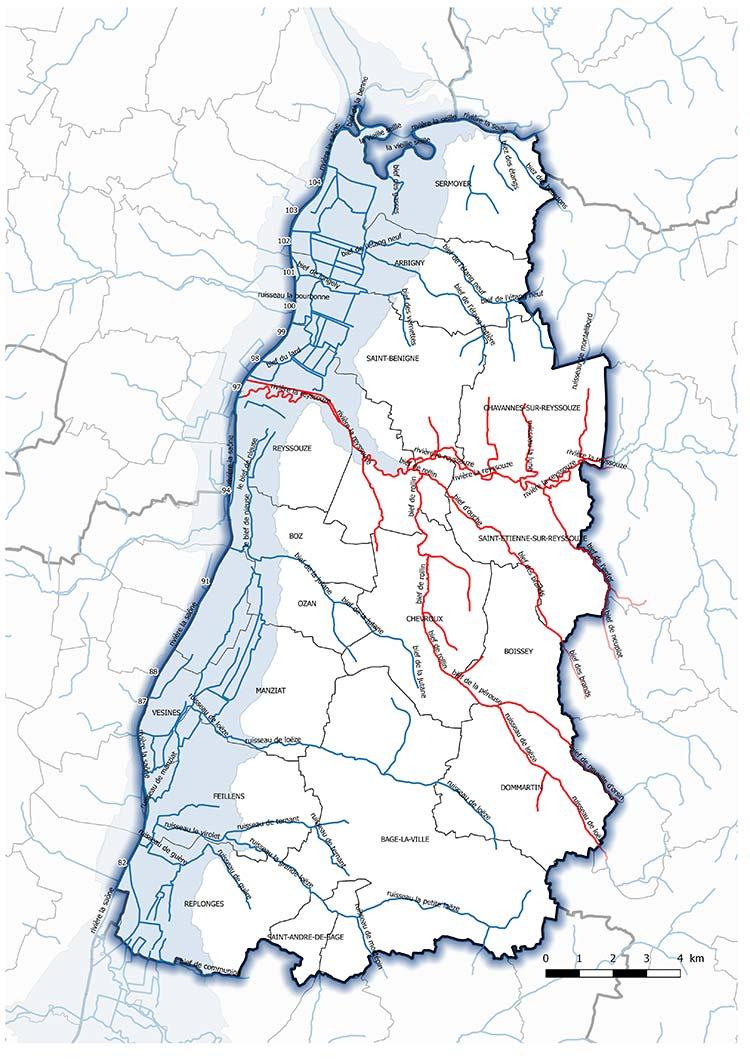 carte-ccbressesaone-eau